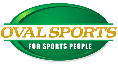 Oval Sports