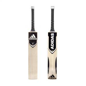 Adidas XT 3.0 Cricket Bat
