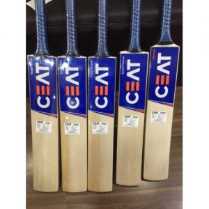 CEAT Striker Cricket Bat