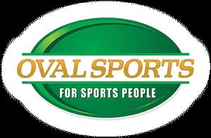 OvalSports