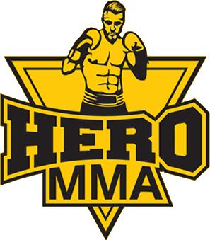 Hero MMA